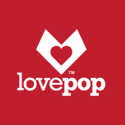 Introducing Lovepop 3D Cards